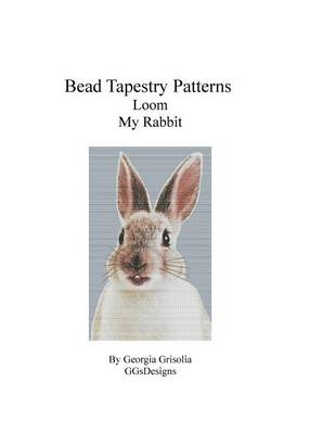 Picture of Bead Tapestry Patterns Loom My Rabbit