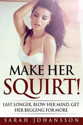 Make Her Squirt Games 43