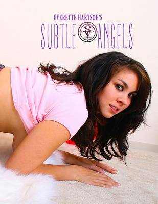 Picture of Subtle Angels: MIA