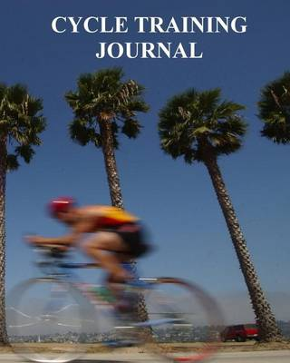 Picture of Cycle Training Journal