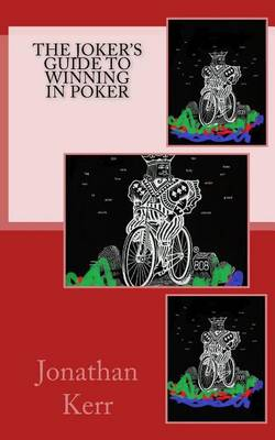 Picture of The Joker's Guide to Winning in Poker