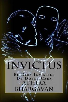 Picture of Invictus: El Dios Invisible de Doble Cara