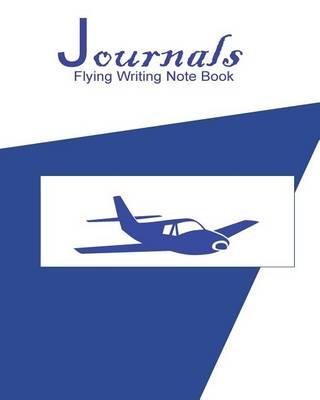 writing journals online