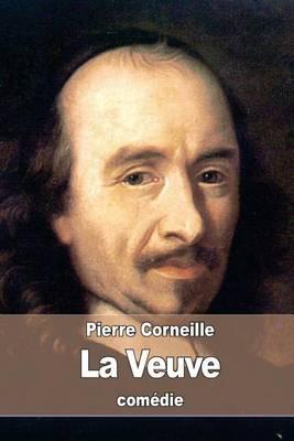Picture of La Veuve