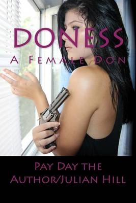 Picture of Doness: A Female Don