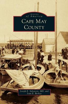Picture of Cape May County