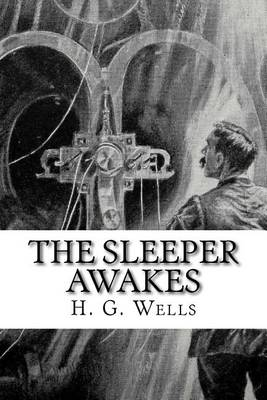 Picture of The Sleeper Awakes