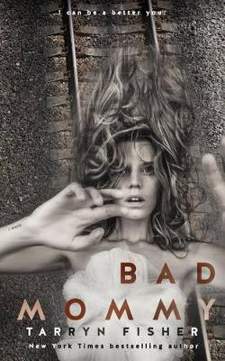 Picture of Bad Mommy