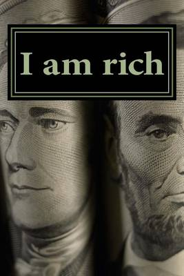 Picture of I Am Rich