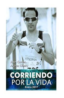 Picture of Corriendo