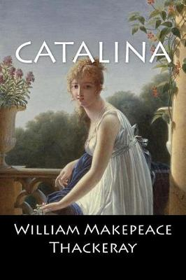 Picture of Catalina: (Spanish Edition)