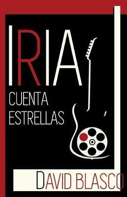 Picture of Iria Cuenta Estrellas