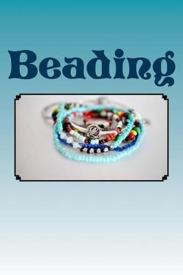 Picture of Beading