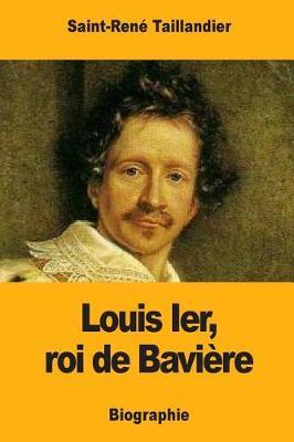 Picture of Louis Ier, Roi de Baviere