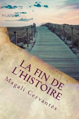 Picture of La Fin de L'Histoire