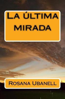 Picture of La Ultima Mirada: Nelson Montero, El Mejor Detective Privado de Miami 3