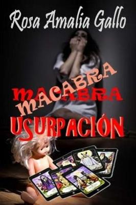 Picture of Macabra Usurpacion