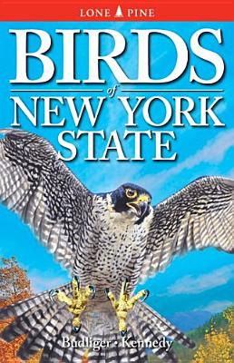 Picture of Birds of New York State