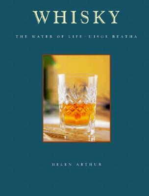 Picture of Whisky: The Water of Life - Uisge Beatha