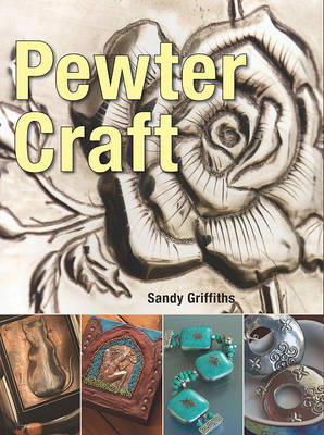 Picture of Pewter Craft