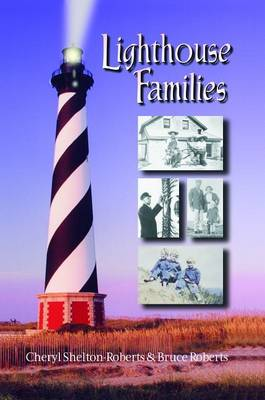 Picture of Lighthouse Families