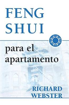 Picture of Feng Shui Para El Apartamento = Feng Shui for the Apartment = Feng Shui for the Apartment