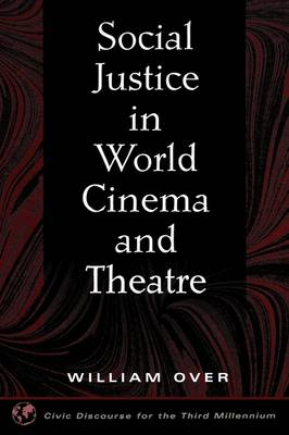 Picture of Social Justice in World Cinema and Theatre
