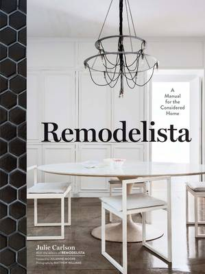 Picture of Remodelista