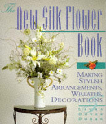 Picture of The New Silk Flower Book