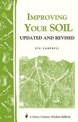 Picture of Improving Your Soil