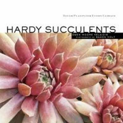 Picture of Hardy Succulents