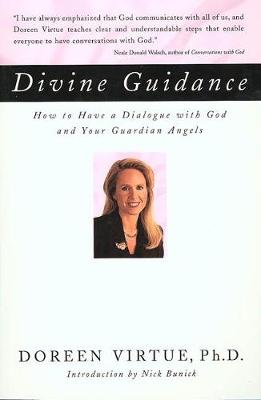 Picture of Divine Guidance