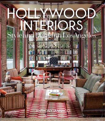 Picture of Hollywood Interiors: Style and Design in Los Angeles