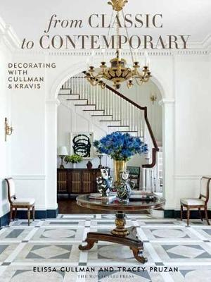 Picture of From Classic to Contemporary: Decorating with Cullman and Kravis
