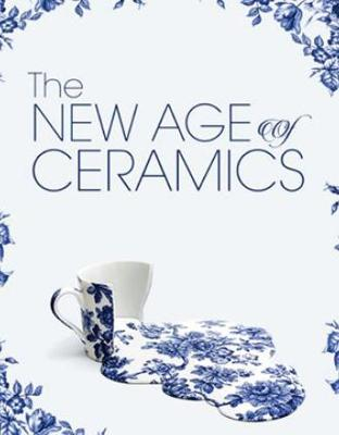 Picture of The New Age of Ceramics