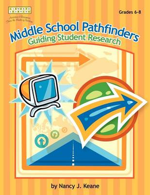 Picture of Middle School Pathfinders: Guiding Student Research