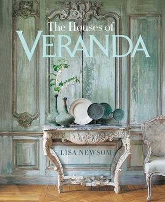 Picture of The Houses of Veranda