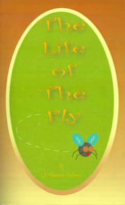 Picture of The Life of the Fly