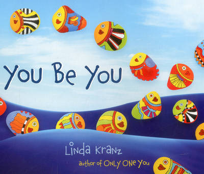 Picture of You Be You