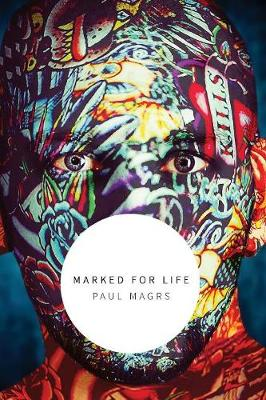Picture of Marked for Life