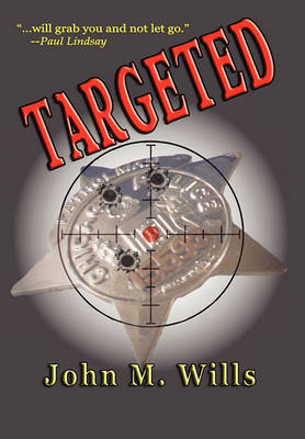 Picture of Targeted