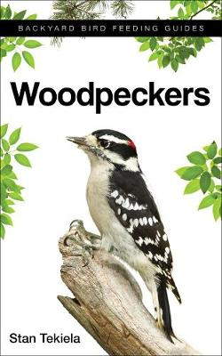 Picture of Woodpeckers