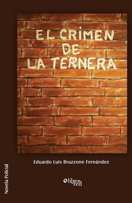 Picture of El Crimen de la Ternera