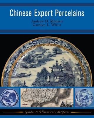 Picture of Chinese Export Porcelains