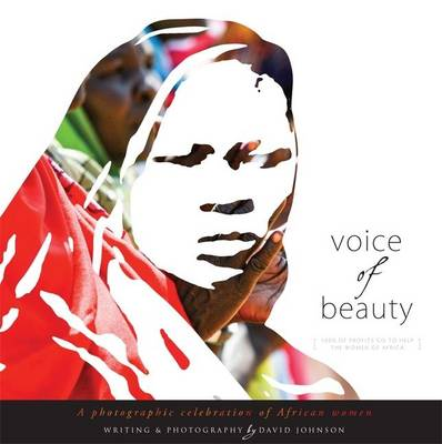 Picture of Voice of Beauty: A Photographic Celebration of African Women