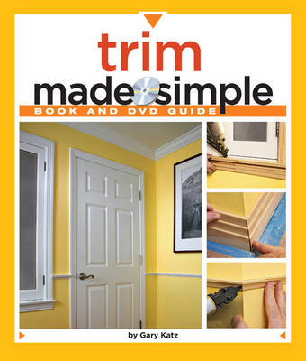 Picture of Trim Made Simple
