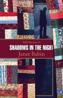 Picture of Sqs Mystery #1: Shadows in the Night