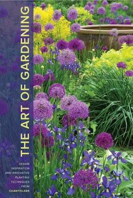 Picture of The Art of Gardening