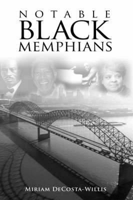 Picture of Notable Black Memphians
