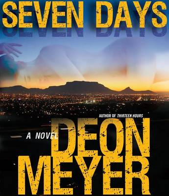 Picture of Seven Days